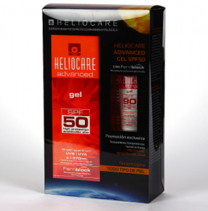 heliocare50