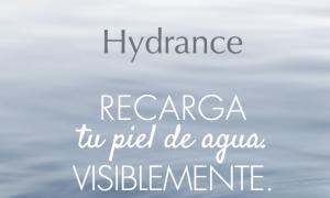 hydrance1