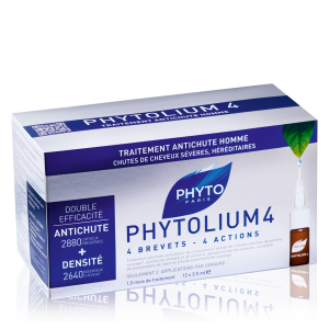phytolium
