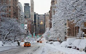 aislamiento-termico-para-invierno