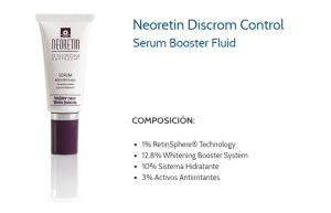 neo serum