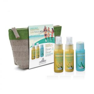 verattiva-sun-travel-kit