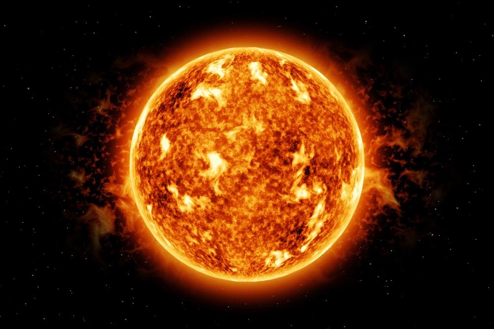 ¿Sabes cómo protegerte del sol?